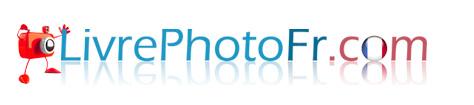 Livrephotofr.com - Questions et réponses hofmann: installer album, doute vos commandes ...