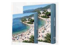Livre Photos Maxi