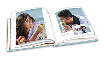 Livre Photos Hofmann (magazine)